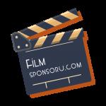 Film Sponsoru